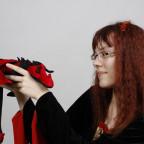 AMiRu 2011 - Einzelfotos