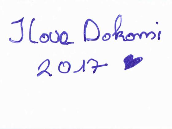 DoKomi 2017 - ConHon