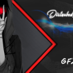 DisturbedSoul´s GFX look in my Eyes ...