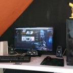 PC Ecke 2.0