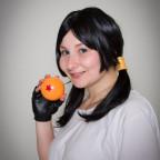 DoKomi 2013 - Einzelfotos