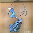 [Meine Sammlung] ThunderCats-Figuren - Tygra/Tigro (2)