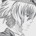 Azusa Mukami - Diabolik Lovers