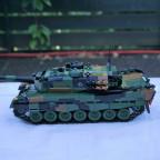 Cobi Leopard 2 A4