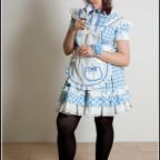 DoKomi 2010 - Einzelfotos