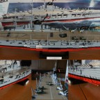 Graf Zeppelin (Cobi)