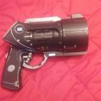 Gantz: O X Gun Replika