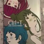 Ctrl+C - Inio Asano Works