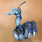 [Meine Sammlung] ThunderCats-Figuren - Panthro (2)