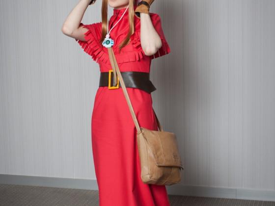 DoKomi 2016 - Einzelfotos