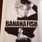 BANANA FISH Rebirth