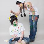 RuNeko 2011 - Gruppenfotos