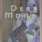 Der Mond (Artbook)