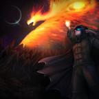 World of Warcraft Magier