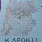 Kapoku