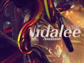 nidalee2