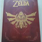 Das zweite Legendäre Buch
