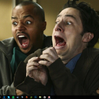 Best Wallpaper? xD