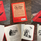 Mrs. Frisby and the Rats of NIMH (50th Anniversary Edition)