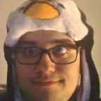 PinguSkill xD