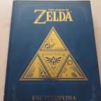 Das dritte und letzte Legendäre Buch!^^