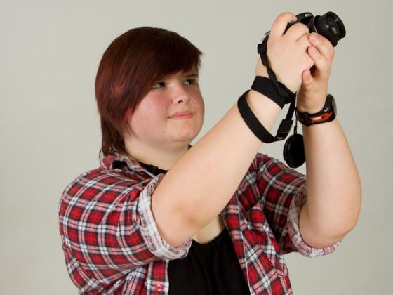 NiCon 2011 - Einzelfotos