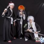 NiCon 2010 - Gruppenfotos