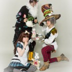 ConTopia 2012 - Gruppenfotos