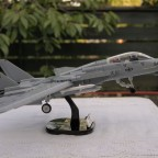 Cobi Top Gun F-14 Tomcat