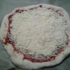 Pizz le Pizz