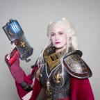 EpicCon 2019 - Einzelcontest