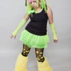 RuNeko 2011 - Einzelfotos