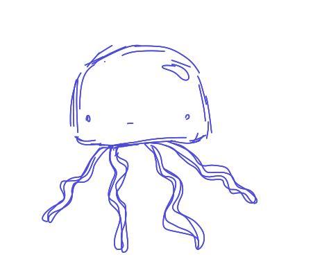 octopussy.
