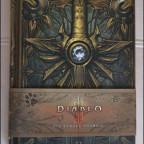 Die Tyrael-Chronik (Diablo III)