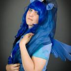 YuKon 2012 Halloween - Einzelfotos