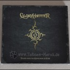 GloryHammer - Tales from the Kingdom of Fife (CD)