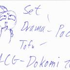 DoKomi 2016 - ConHon