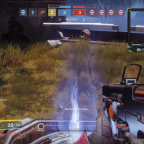 Overlay für Destiny 2
