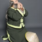 DoKomi 2019 - Einzelcontest