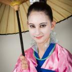 DoKomi 2012 - Einzelfotos