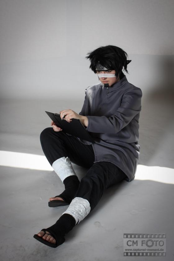 Dokomi 2014 - Einzelcontest