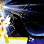Anubriel Lunabrie Shadowlight
