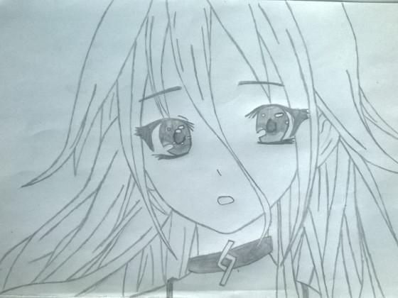 Vocaloid FanArt