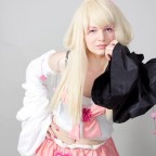 DoKomi 2011 - Einzelfotos