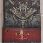 Die Cain-Chronik (Diablo III)