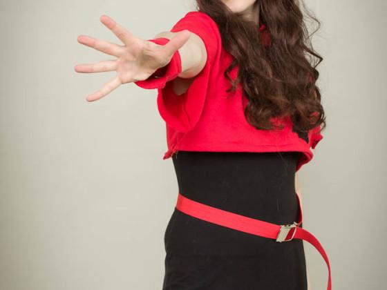 YuKon 2012 - Einzelfotos