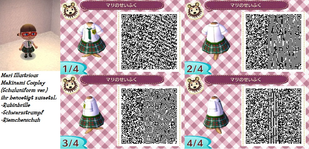 Animal Crossing New Leaf Itemtausch Treffen Co Seite 3