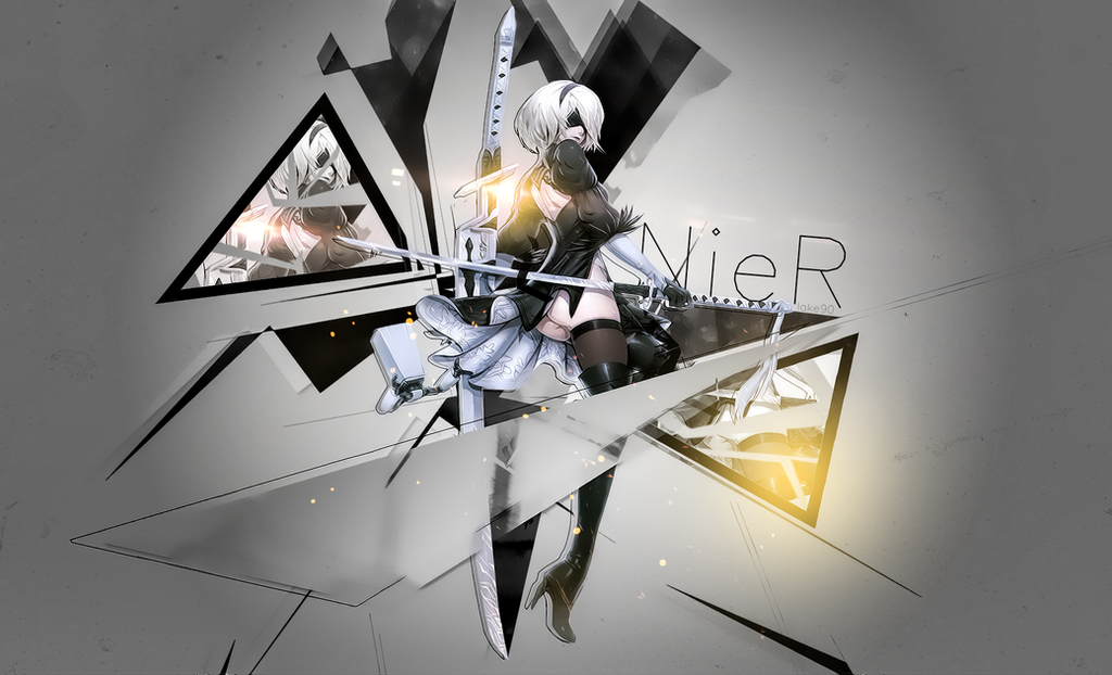 nier_by_lake90-dbesocw.png