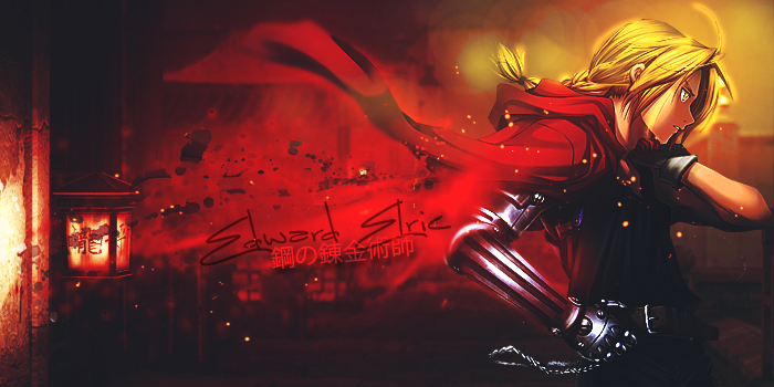 edward_elric_by_lake90-d8i08km.png