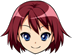 :yukiko-smile: